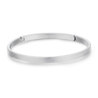 bracciale-ink-bik17-bracciale-rigido-in-acciaio-316l