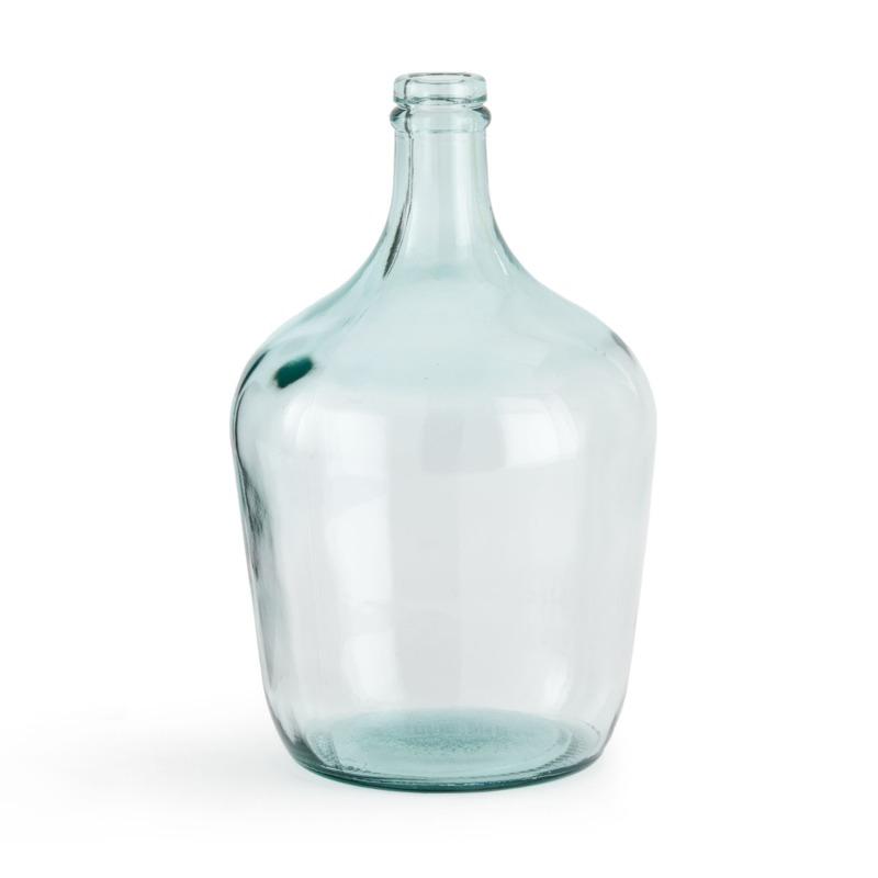 vaso-damigiana-in-vetro