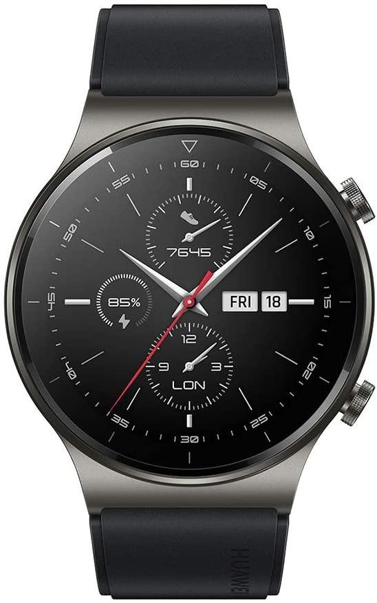 huawei-watch-gt-2-pro-smartwatch